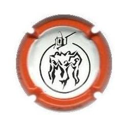Celler Trobat 19022 X 065069