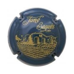Jané Baqués 11375 X 019557