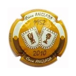 Anglada 18881 X 067219