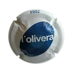 L'Olivera 12316 X 019040 (2004)