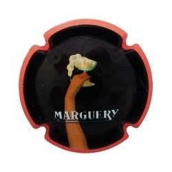 Marguery 09998 X 029706
