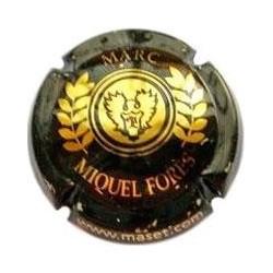 Marc Miquel Forés 07149 X 016683