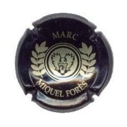 Marc Miquel Forés 05245 X 005824