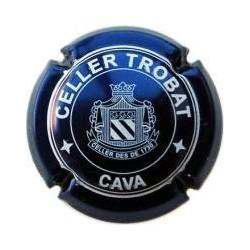 Celler Trobat 14364 X 040776