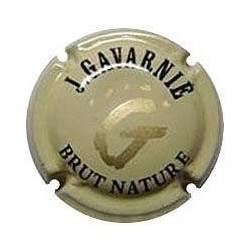 Gavarnié 01319 X 000630