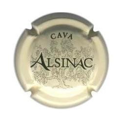 Alsinac 19589 X 069130
