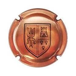 Bolet 31784 X 114388