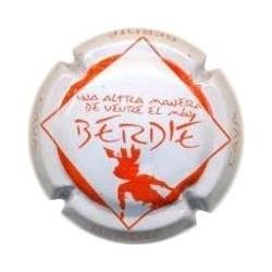 Berdié Romagosa 20121 X 072657