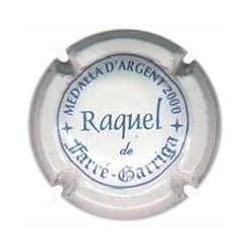 Farré Garriga 01478 X 000607