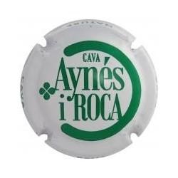 Aynés i Roca 20113 X 072866