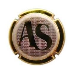 Alsina & Sardà 11144 X 020071