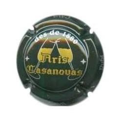 Aris Casanovas 02797 X 001750