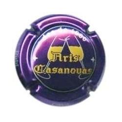 Aris Casanovas 02795 X 001748