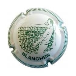Blancher 00944 X 004850