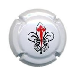 pirula PAUT025730 Asociación de Scouts de España (ASDE)