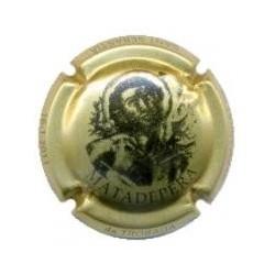 pirula PT11075477 4a Trobada Germandat de Sant Sebastià 16-1-20