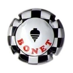 Bonet 08544 X 030466
