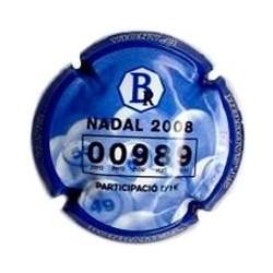Bonramell 14308 X 046469