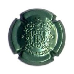 Bonramell 10661 X 018147