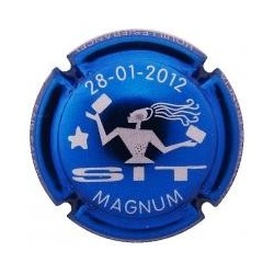 pirula PCO053200 28-01-2012 SIT Magnum