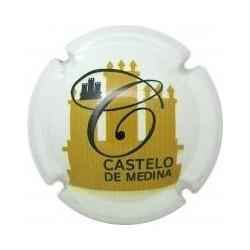 Bodegas Castelo de Medina A0482 X 066706 Autonómica