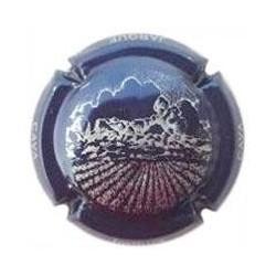 Fontellon A574 X 074284 Autonómica Azul