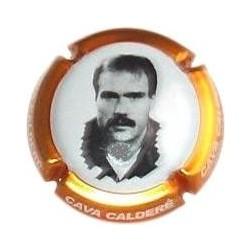 Calderé 16619 X 057228