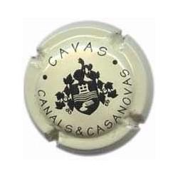 Canals Casanovas Especial X 001636