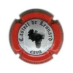 Castell de Leonard 06784 X 016615