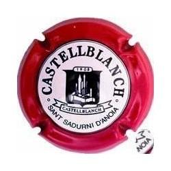 Castellblanch 00342 X 000584