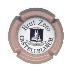 Castellblanch 01580 X 000337
