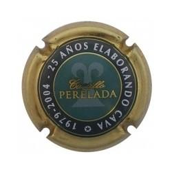Castillo de Perelada 04172 X 001080