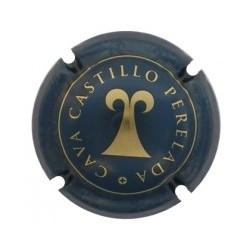 Castillo de Perelada 15031 X 035642