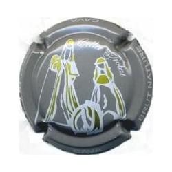 Celler Trobat 14372 X 047996