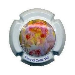 Celler Vell 19030 X 063911