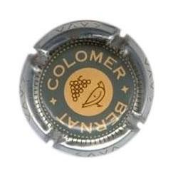 Colomer Bernat 08106 X 024529