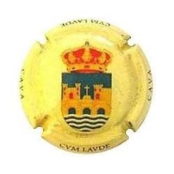 Cum Laude 22730 X 084759 (Pontevedra)