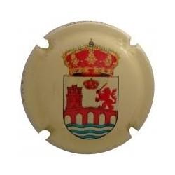 Cum Laude 23200 X 084312 (Ourense)