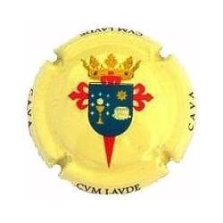 Cum Laude 23201 X 085594 (Santiago de Compostela)