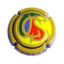 Cuscó Comas 11753 X 031419 Nº 6