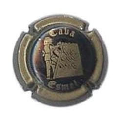 Esmel 02287 X 001164