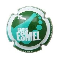 Esmel 11340 X 026739
