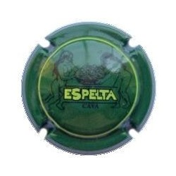 Espelta 19102 X 065803