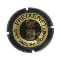 Freixenet 00452 X 000341 Sant Sadurní
