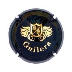 Guilera 00487 X 000260