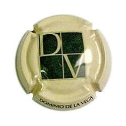 Dominio de la Vega A0395 X 056753 Autonòmica
