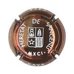 Heredad de Sangenís-Llivi 25930 X 091799