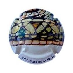 Dominio de la Vega A0397 X 056787 Autonòmica