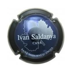 Ivan Saldanya 01614 X 002113 contorno negro