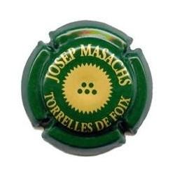 Josep Masachs 01236 X 000998
